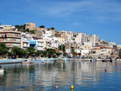Sitia